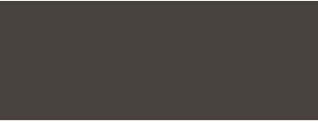 Logo Corneliani Collection